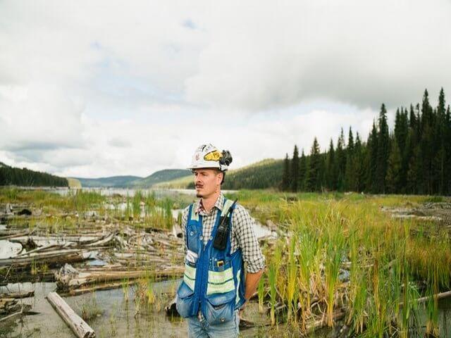 best engineering company in Canada, engineering consulting firm, engeneering company in canada, architecture company in canada